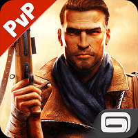 download brother in arms 3 apk mod