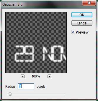 photoshop tutorials, tutorial photoshop, cctv, efek kamera, manipulasi foto, edit foto, kamera, gaussian blur