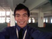 senyumlah hati,,:)