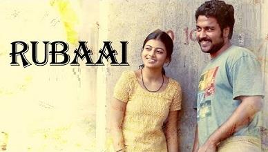 Rubai Movie Online
