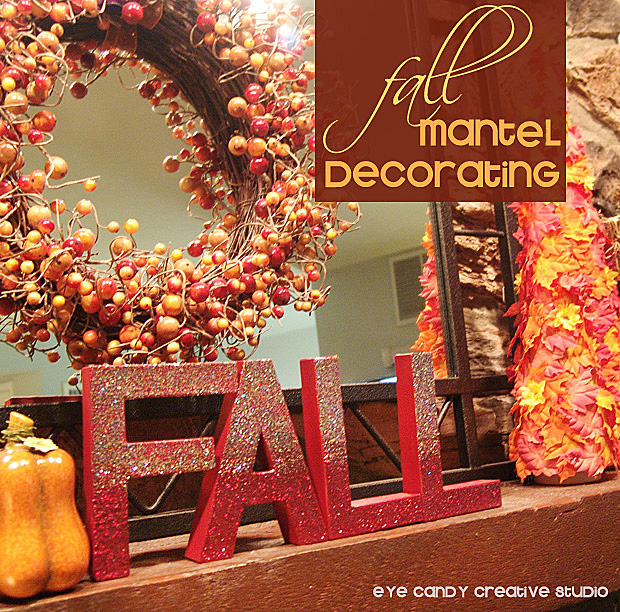 FALL letters, falll wreath, frall decor ideas, fall tree, pumpkins