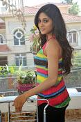 Sushma Raj Glam pics-thumbnail-15