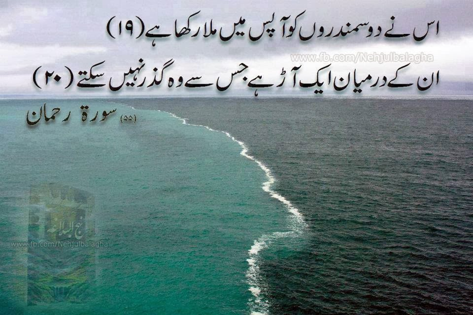 Quran,Surah rehman Surah Yaseen Surah Fatiha