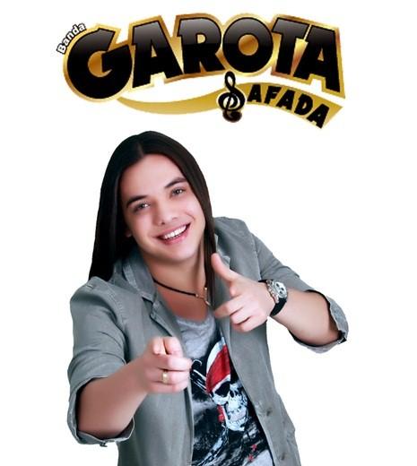 http://1.bp.blogspot.com/-O-1ygLdjukk/TxyE9bbEy7I/AAAAAAAAAbY/ftYIOnzD79I/s1600/UMARIZAL+FOTO+3+GAROTA+SAFADA.jpg