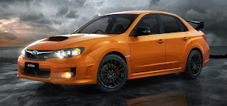 [Resim: Subaru+Impreza+WRX+Club+Spec+11.jpg]