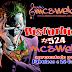 #524 Distúrbio MCs Web