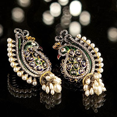 Fashion Jewellery Stores In Chennai