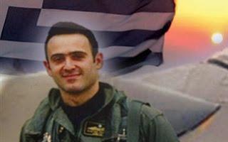 ΕΠΤΑ ΧΡΟΝΙΑ ΑΠΟ ΤΟ ΘΑΝΑΤΟ ΤΟΥ. Τουρκικές προκλήσεις προσβολή στη μνήμη του ήρωα Κ. Ηλιάκη - Εμείς κάνουμε... δεήσεις