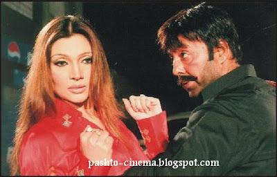 Khushboo Shahid Khan