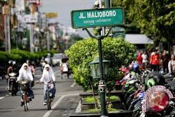 Kemacaten di Yogyakarta : Mahasiswa