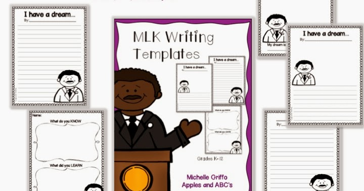mlk writing paper Mlk martin luther king jr themed border writing paper: mlk theme border writing paper lined paper information: mlk martin luther king jr paper for writing.
