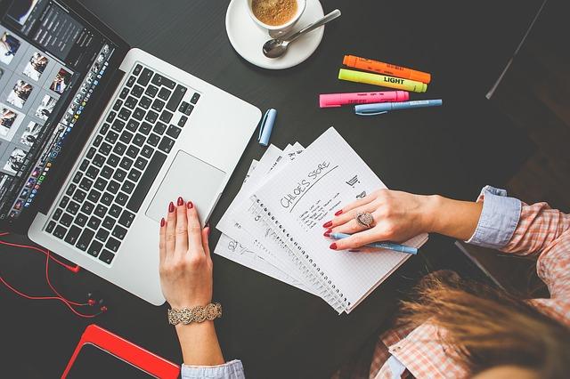 Tips Sukses Untuk Menghadapi Interview Kerja