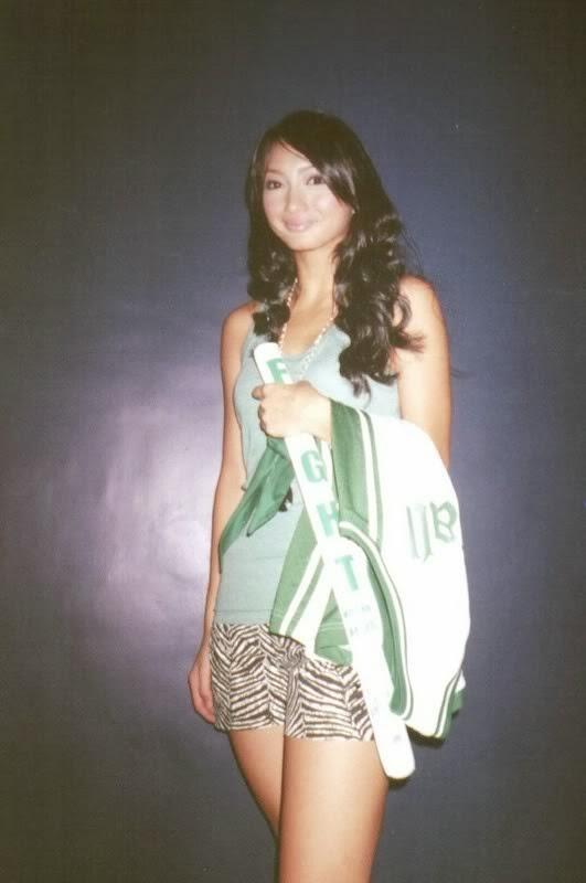 hot and sexy filipina actress iya villania 01