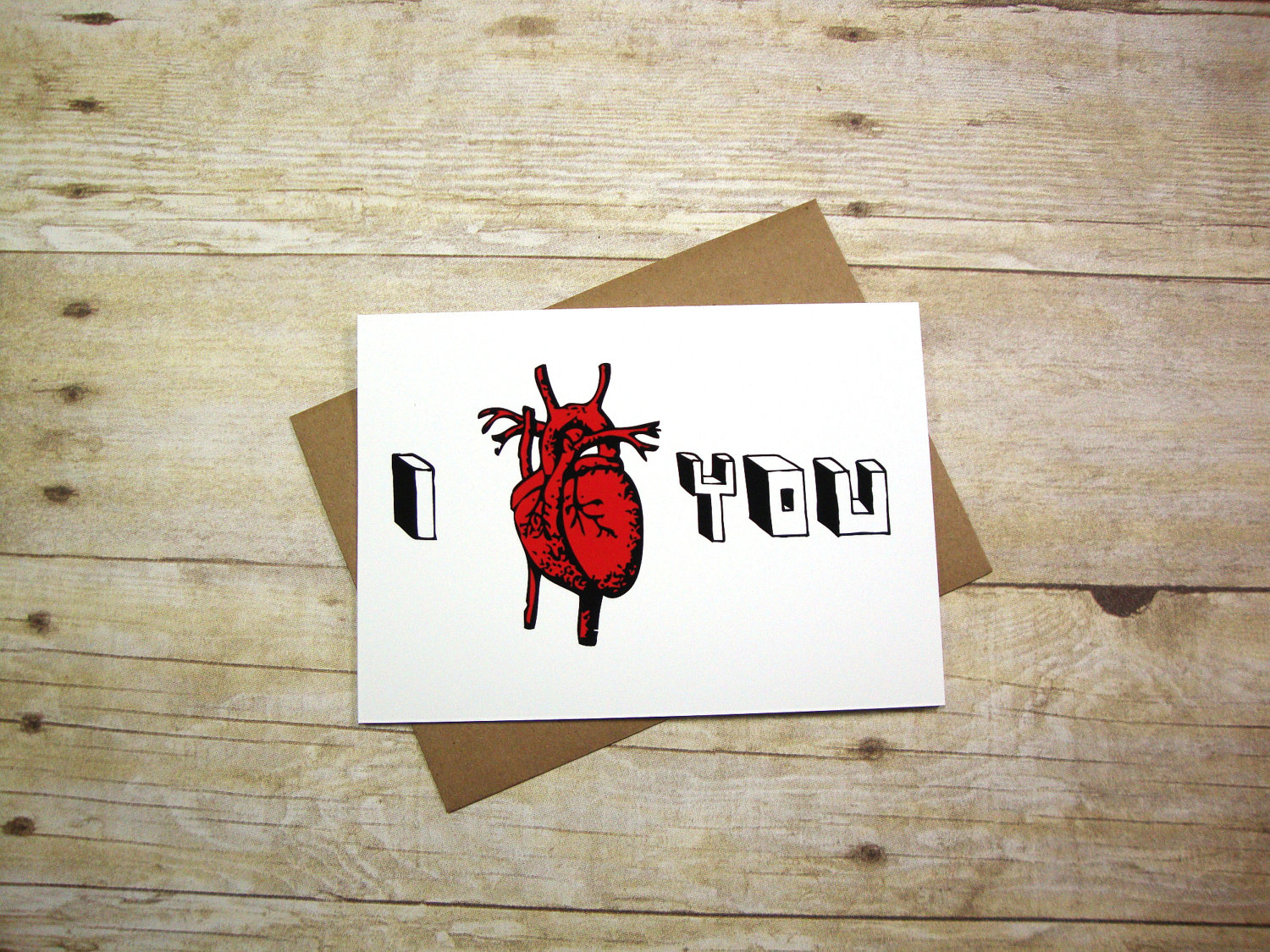 Love greeting cards for girlfriend 2014