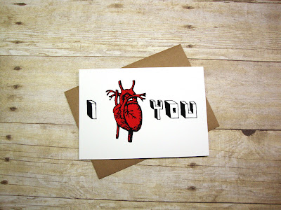i+love+you+greeting+cards+for+girlfriend+(11)
