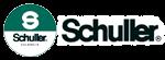 Fabricante iluminación Schuller