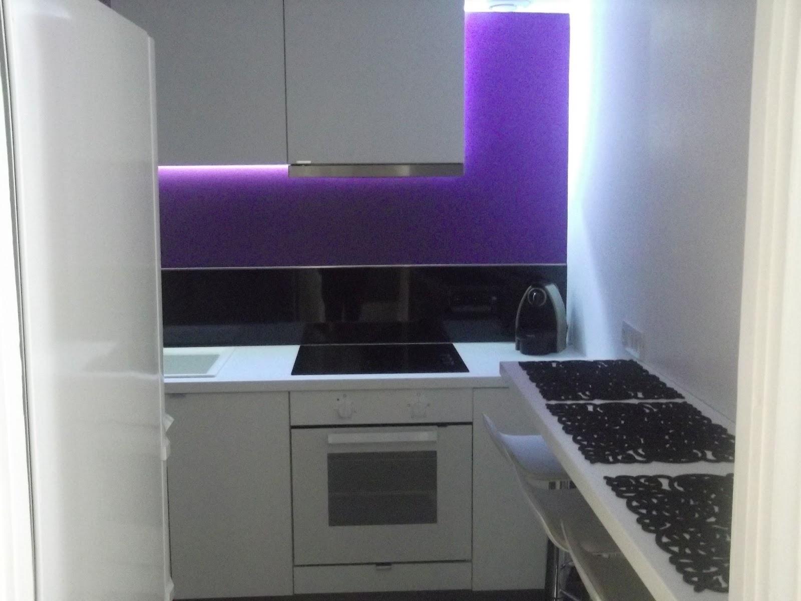 Diario d 39 une concierge a minha cozinha depois for Cuisine 800 euros