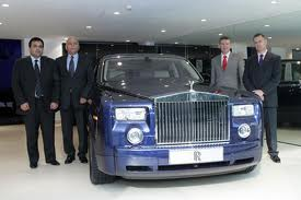 Rolls-Royce-Cars-India-1