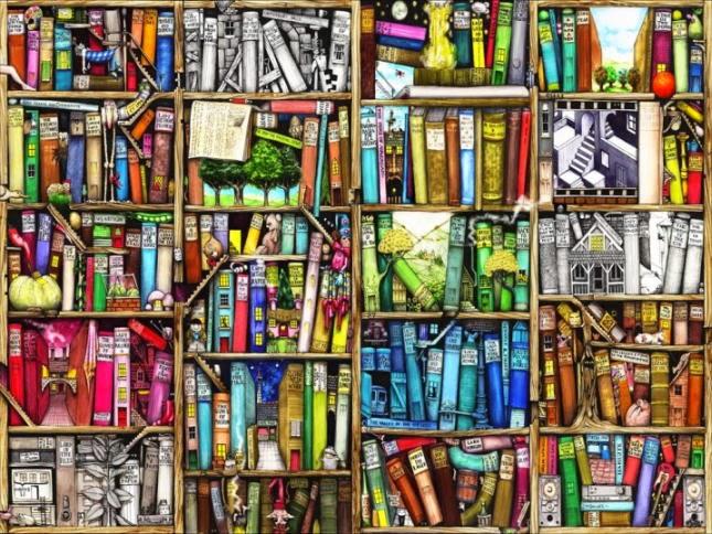 Dal 13 al 16 novembre a Milano torna Bookcity, per vivere la città attraverso i libri e le parole degli scrittori
