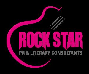 Rock Star PR