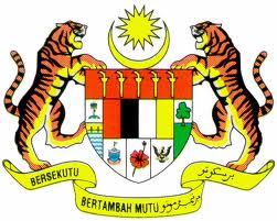 Jawatan Kosong Kementerian Pertahanan Malaysia (MOD) -  30 November 2012