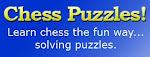 chesspuzzles.com