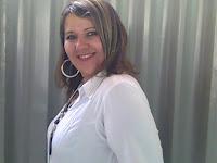 http://1.bp.blogspot.com/-O-BKFezLexg/TttM4CtLr9I/AAAAAAAADko/bMpo_wqs1Lk/s320/Adaumaria.jpg