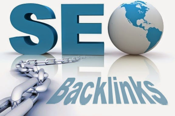 http://www.hoangdh.com/2014/04/san-tim-backlink-voi-google-alerts.html