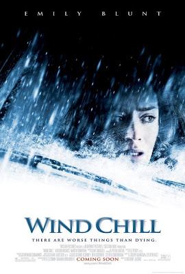 Gió Rét - Wind Chill