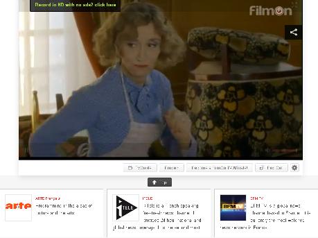 http://www.filmon.com/group/french-tv