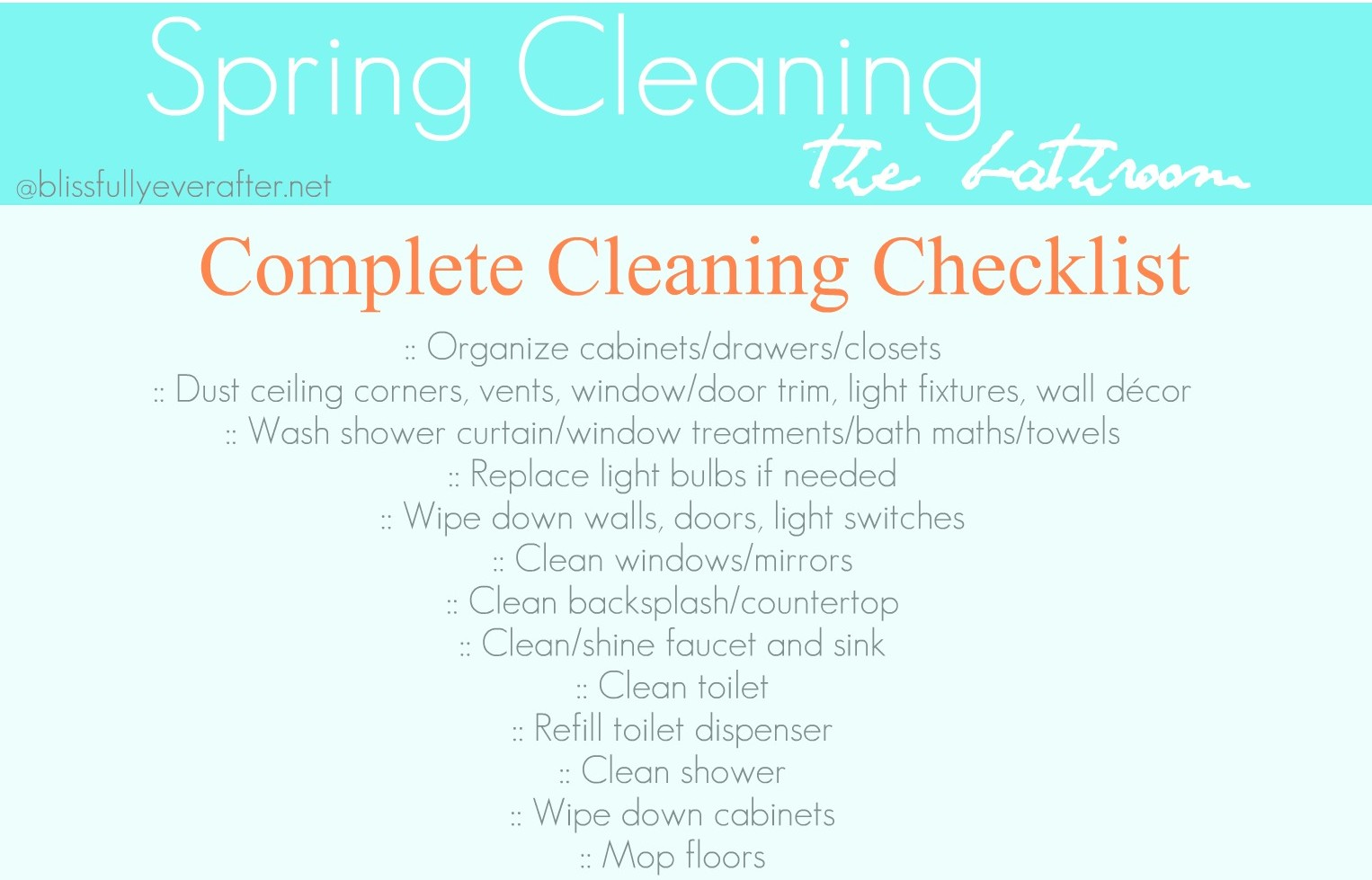 Spring Cleaning Quotes Extraordinary Home Quotes Spring Cleaning And Organizing Tips