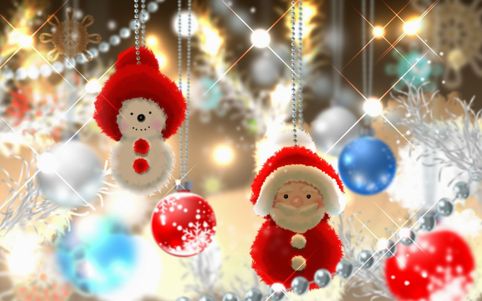 cute-snowman-dolls-santa-claus-toys-for-home-decoration-images-pictures.jpg