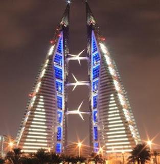 إسقاط الجنسيات يعفّن الأزمة السياسية بالبحرين