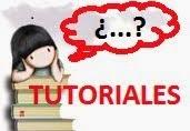 Sección: TUTORIALES