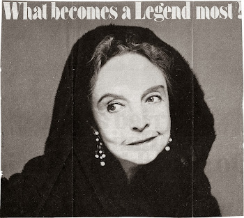 Lillian Gish DVD Collection $40 (CLICK photo) to visit page