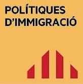 ERC Sectorial Polítiques d'Immigració