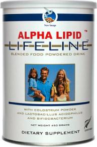 http://1.bp.blogspot.com/-O-Q470MK40w/UG1Xb3Pq7cI/AAAAAAAACVc/33mXGAJrilc/s1600/alpha_lipid_lifeline.jpg