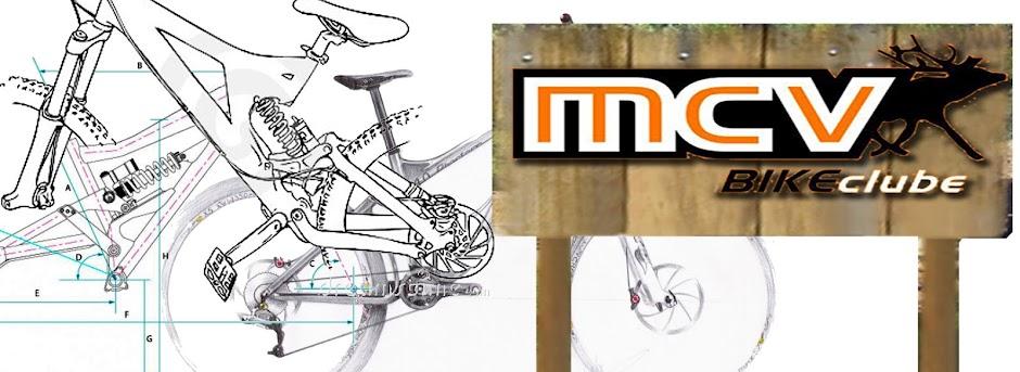 MCV Bike Clube