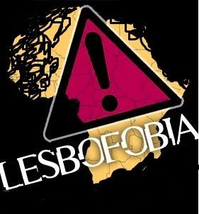 RADIOGRAFIA LESBOFÒBIA A CATALUNYA