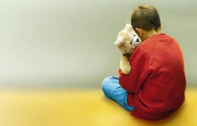 Rimedi cure autismo glutammato