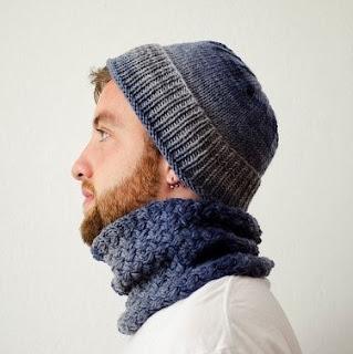 https://www.etsy.com/listing/247032701/man-wool-beanie-plus-cowl