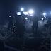 "Homeland: ""Good Night"" 3x10 [Review]"