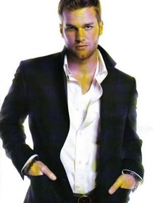 Tom Brady celebridades fotos