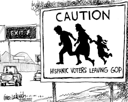 should illegal immigrants be deported o Gop congressman: all 500,000 dreamers, '8 million' undocumented immigrants should be deported by adam goldberg 22k 310 rep mo brooks (r-ala) there are 8 million jobs in america now held by illegal aliens.