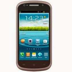 Low Cost Android : Salora Valumaxx E1 Android Mobile Rs.2249 at Amazon