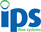 IPS Flow Systems Blog