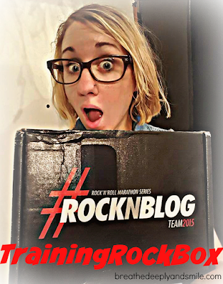 training-rock-box-reveal-1
