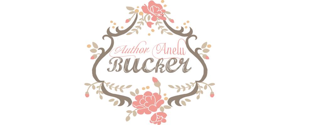 Anelu Bucker
