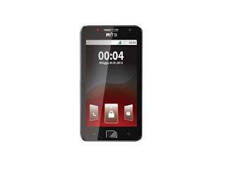Mini Tablet MITO 999 Harga Dan Spesifikasi