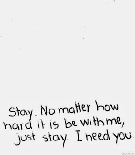 Quotes About Moving On 0121 3